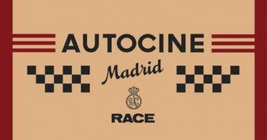 Autocine Logo