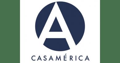 Casa América
