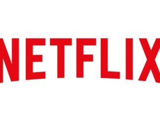 Netflix julio 2017