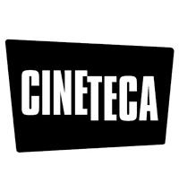 Cineteca