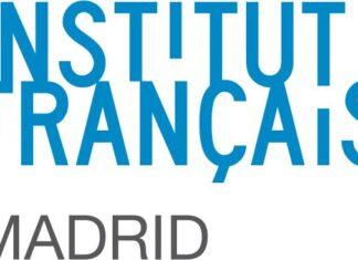 Instituto Francés