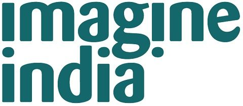Imagineindia