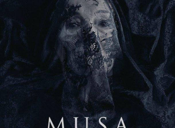 Estreno de Musa