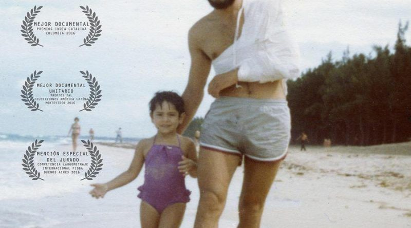 Documental Pizarro