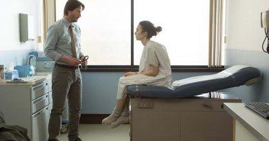 trailer de Hasta los Huesos
