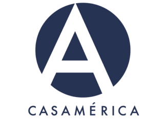 La Casa América Julio 2017
