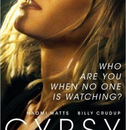 Vídeo de la serie Gypsy