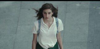 trailer final de Verónica