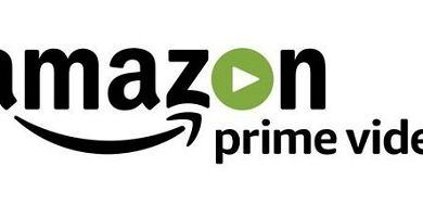 Cinco cosas sobre Amazon Prime Video