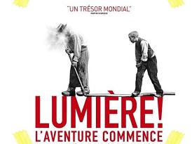 Documental Lumiére