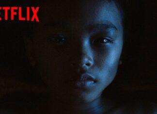 Tráiler deSe lo llevaron: Recuerdos de una Niña de Camboya