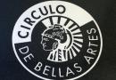 Programación de Cine en el Círculo de Bellas Artes Septiembre 2017