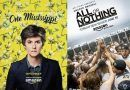 All or Nothing y One Mississippi en septiembre 2017 en Amazón Original