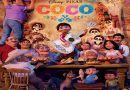 Crítica de Coco dirigida por Lee Unkrich y Adrián Molina