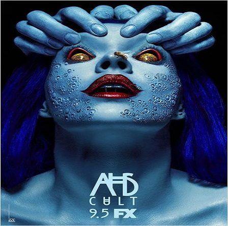 American Horror Story: Cult