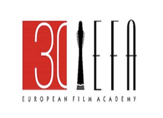 Premios de Cine Europeo 2017