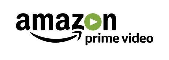 Prime Vídeo con las cadenas de televisión