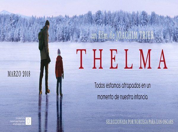 Cartel Thelma