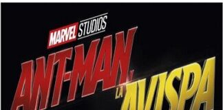 tráiler de Ant-Man y la Avispa