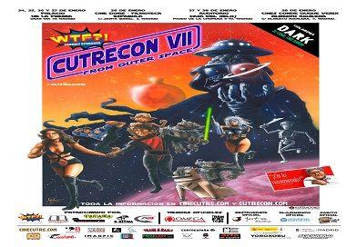 CutreCon VII