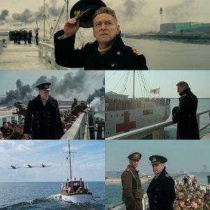 Dunkerque