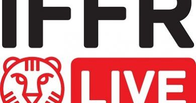 IV edición del Festival Internacional Rotterdam Live