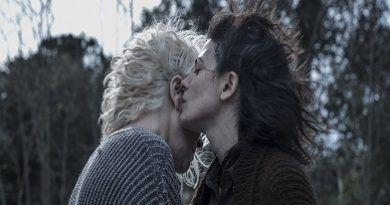 Enfermedad del Domingo en la Berlinale 2018
