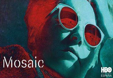 miniserie Mosaic