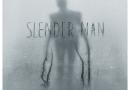Nuevo tráiler de Slender Man, película de terror dirigida por Sylvain White