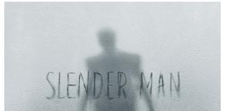 Tráiler de Slender Man