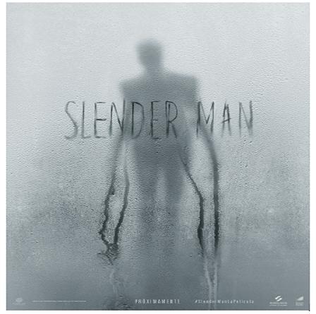 Cine fantástico, terror, ciencia-ficción... recomendaciones, noticias, etc - Página 10 Slender-Man-448x445
