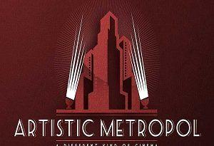 Metropol del 25 al 31 de Mayo de 2018