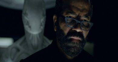 Primera imagen de La Segunda temporada de Westworld