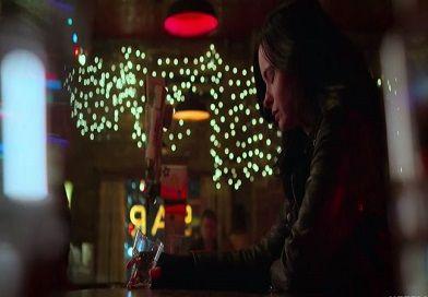 tráiler de segunda temporada de Jessica Jones