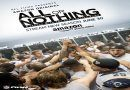 Amazon anuncia sus docuseries de deportes bajo la marca All or Nothing