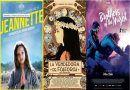 Cine para ver en marzo en el Círculo de Bellas Artes