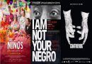 Todo el cine que podrás ver en marzo de 2018 en la Casa América