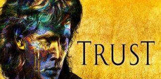 serie Trust