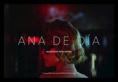 película Ana de Día