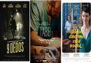 Estrenos de cine en Círculo de Bellas ArtesAbril 2018
