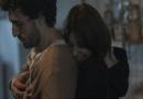 Las Distancias ha sido la gran triunfadora en el Festival de Málaga: Mejor Película, Directora y Actriz