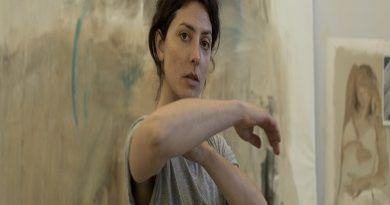Petra la nueva película de Jaime Rosales
