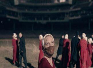 The Handmaid's Tale vuelve a HBO España
