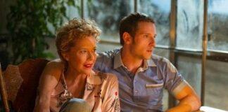 Cinco etapas del amor en Las estrellas de Cine