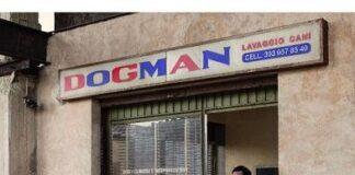 la Película Dogman