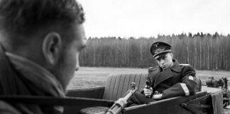 La película El Capitán