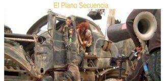 El Plano Secuencia