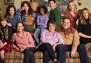 Crítica de Roseanne   Reboot Temporada 10   Neox
