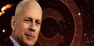 Roast de Bruce Willis