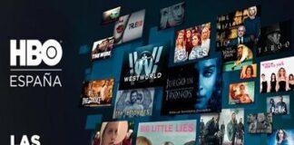 HBO España suma 119 nominaciones en los Emmy